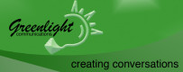 Greenlight Communications